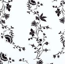Tischplatte Werzalit 80x80 cm Florance wetterfest Ersatztischplatte, Bistro 135