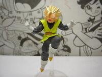 Bandai HG DragonBall Z 16 Son Gohan Super Saiyan 2 Akira toriyama Figure