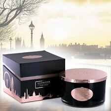 Ashleigh & Burwood Tales of London Multiwick Candle - Westminster