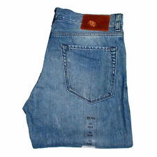 Jeans HUGO BOSS pour homme taille 34