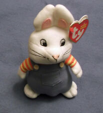 Max  TY BEANIE BABY NWT (from the Nick Jr TV Show) 2013
