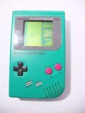 Consoles de jeux vidéo blancs Nintendo NES-Original