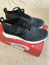 nike air max thea ultra flyknit Womens BNWT  Size 4