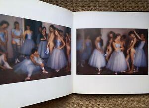 Jardin Secret, David Hamilton, édition originale 1980