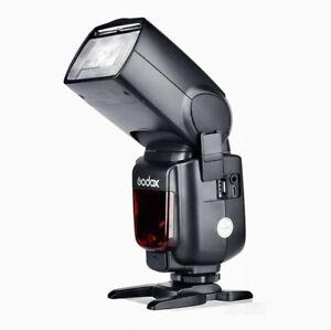Godox TT685N TTL HSS Camera Flash (For Nikon)