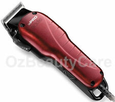 Andis Hair Clipper/Trimmer Sets