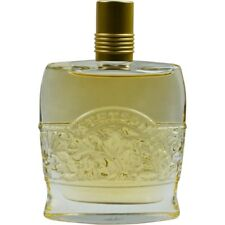 Stetson by Coty Aftershave 2 oz Edition Collectors Bottle Unboxed