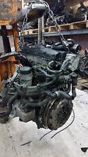 Motor Dieselmotor AVF 1.9 TDI 96 kW VW Passat 3BG EZ 2003