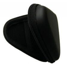 BLACK Fidget Hand Spinner Triangle Case