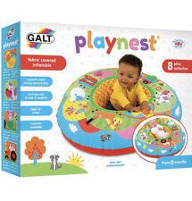 Galt Baby / Toddler Playnest Farm - 0 Months+