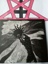 DOMEDAG  (SWE)  Nu Nalkas Domedagen  DIGI  Black Metal CD