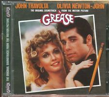 Grease / Soundtrack