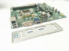 HP ProDesk 280 G1 MT Socket LGA1150 Motherboard 782450-001 791128-001