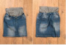 Jupe jeans de grossesse eur 36 fr 38 C&A