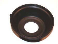 Robinet de gaz-Membrane Yamaha xv1000 tr1 5a8 Bj. 81-84 Carburateur-Membrane Librane