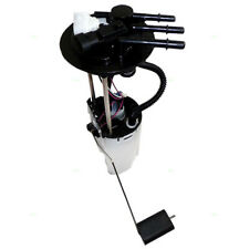 Fuel Pump Module Assembly fits 2004 2005 Chevrolet Colorado GMC Canyon Pickup