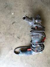 Bosch Rotary Hammer Drill 11250 VSR SDS Plus 11250VSR