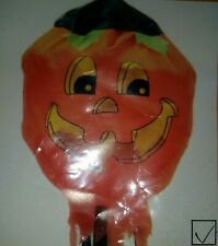 43-Inch collapsible hanging Halloween decoration :New Sealed:FREE/FAST Ship OUT