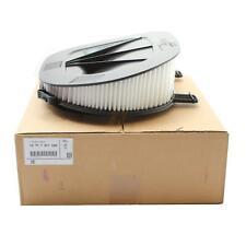 Luftfilter Motorluftfilter X3 X5 X6 18-40 D original BMW13717811026