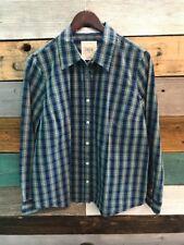 e2e368d309fcef IZOD Blue Size XL Clothing (Sizes 4 & Up) for Boys for sale | eBay