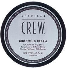 American Crew Grooming Cream Cera 85gr