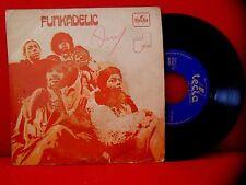"""R&B/Soul Funk Rock 7"""" Singles"""