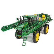 John Deere 1/64 Scale R4030 Sprayer Diecast Farm Implement Ertl Age 8+ LP53307