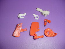 Trigger Interlock Switch Shaft Kit FITS STIHL CHAINSAW 020T MS200T 020 MS200