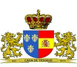 CasaDeTesoros LLC