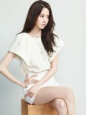 "Yoona SNSD Girls Generation Poster Silk Posters Wall Decor Prints 24x32"" YOON2"