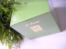 M. Asam Creme-Anti-Falten-Gesichtspflege - Produkte