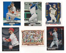 2014 BOWMAN YANKEES JACOBY ELLSBURY STATE & HOME TOWN  PARALLEL #210