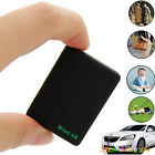 Mini Global Locator Real Time Kids Pet GPS Tracker GSM/GPRS/GPS Tracking Device