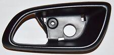 Fiat Freemont Türgriffschale innen links vorne hinten