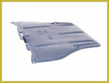 UNDER GEARBOX COVER FOR AUDI A4 B5 8D2 94-00 VW PASSAT B5 96-04 8D0863822