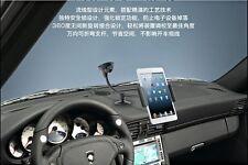 iPAD pro /IPAD AIR/ IPAD mini/TABLETS/IPHONE 6/+ CAR HOLDER/MOUNT 360º rotating