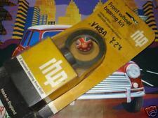 KIT CUSCINETTI - CUSCINETTI RUOTA ANTERIORE MINI  METRO 1981-90