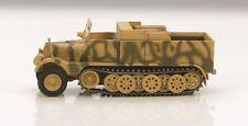 Hobby Master 1:72 Hanomag Sd.Kfz.11 Half-Track German Army Eastern Front HG5103