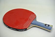 Hurricane HAO with Tenergy   Hand Assemble table tennis Racket/ pingpong racket