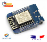 D1 wemos mini WLAN WiFi Board ESP8266 Arduino