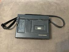 Marantz CP230 Stero Cassette Recorder for part