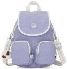 zaino donna Kipling firefly up backpack ActLila/Bl K1288731J