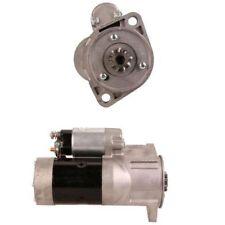 Motor de Arranque Yanmar Samsung Hitachi S13-204 129900-77010 4tne94 4tne98