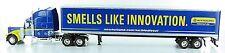 Truck Peterbilt Diecast Vehicles