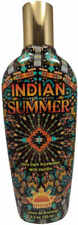Most Indian Summer Ultra Dark Accelerator Indoor Tanning Bed Lotion Size 8.5 oz