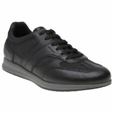 8f14538f694 Geox Shoes for Men for sale | eBay