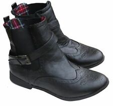 Atmosphere Women's Ankle Boots