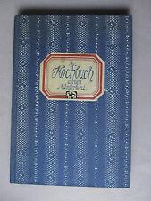 Das Kochbuch aus dem Münsterland, Gisela Allkemper u. Annelene von der Haar