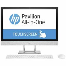 HP Pavilion 23.8 All-in-One Desktop PC 1TB Core i5 24-R159A