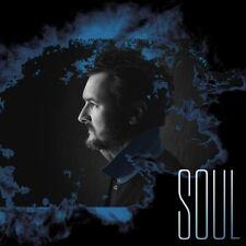 Eric Church - Soul CD ALBUM (23RD APR) PRESALE